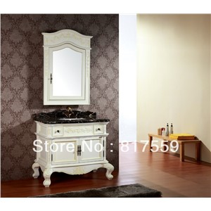 classical bathroom cabinet white bathroom cabinet