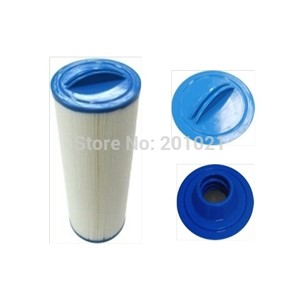 Hot Tub Filter M3000A (LONG) O2/Vortex/Arctic Spas/Rising dragon/Escape Replacement Cartridge Filter Element