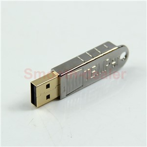 USB Thermometer Temperature Sensor Tester Data Recorder For PC Laptop