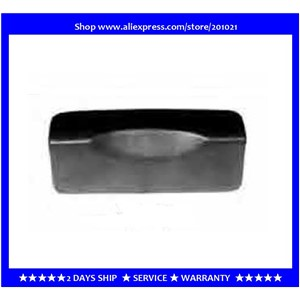Hot Tub Headrest  fit Chinese Winer AMC spa  AMC2280, AMC2210 and  AMC2200 hot tubs lying seat