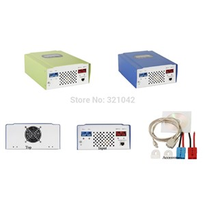 60A 12V 24V 36V 48V auto Work eTracer 60A MPPT Solar Charge Controller Regulators