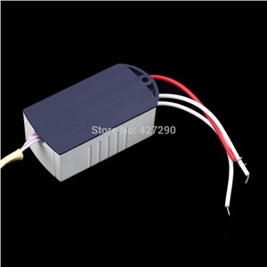 IR Infrared Body Sensor Module Intelligent Light Motion Sensing Switch 220V 200W Worldwide Store