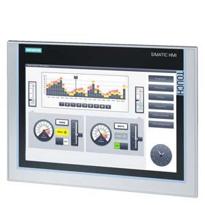 6AV2124-0MC01-0AX0 Original SIMATIC HMI, TP1200 , 12 Inch TFT 6AV21240MC010AX0, NEW Touch Panel 6AV2 124-0MC01-0AX0, 12 MB