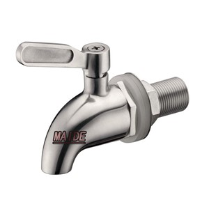 304 Stainless Steel Beer Faucet Tap valve Beer Tower Homebrew Kegerator,Draft Beer Bar/Pub Equipment Kit