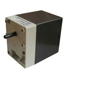 Servo motor Damper actuators SQN31.402A2700 For burner