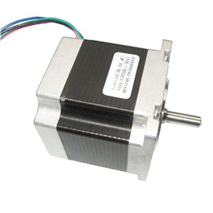1.2N.M  / 57  stepper motor 3A /  2   4 line 57x56mm CNC  machine