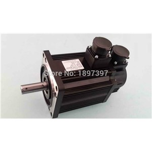 SERVO MOTOR,DRIVER,inverter PACKAGE