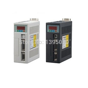 1 Set Servo Motor 2.3KW 15Nm 1500rpm 9.5A Servo Motor and Servo Driver System with Cable 130ST-M15015