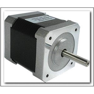 1.8 39BYG 39 31MM long current 1.0A stepper motor torque 1.8KG.CM two-phase four wire
