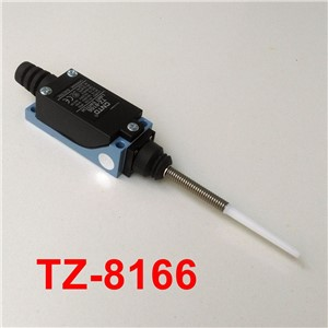 CNTD TZ-8166 Limited Switch