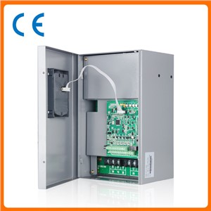 22kw 30HP 300hz general VFD inverter frequency converter 3phase 380VAC input 3phase 0-380V output 45A