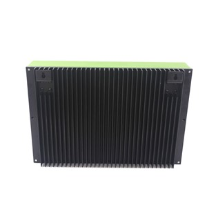 MAYLAR@ 80a 36v PV system 150VDC self-sooling high intelligent Solar MPPT charge controller with RS232 and LAN communication
