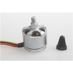 D2212 920KV Clockwise Counter-clockwise CW CCW Brushless Motor for DJI Phantom F330 F450 F550 X525 Multirotor F14711-A FSWB