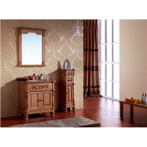 Hot sale best quality hotel bathroom vanity