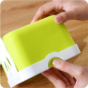 Cute Cartoon Home Car Tissue Canister Case Box Container Towel Napkin Toilet Papers BAG Holder BOX Case Pouch
