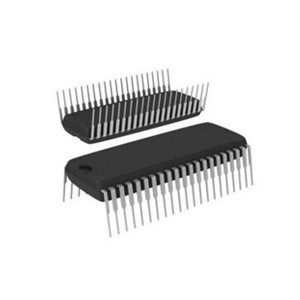 MX23C6410PC-12 DIP42  New and original IC