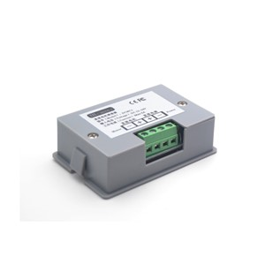 Digital DC Motor PWM Speed Control Switch Governor 12-24V 5A High Efficiency