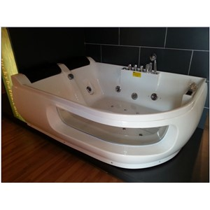 Small Indoor Home Cheap Acrylic Freestanding Bathtubs