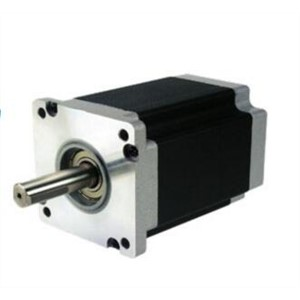 engine 110hs3a120-356 9nm 3.5A NEMA42 3-Phase Stepper Motor