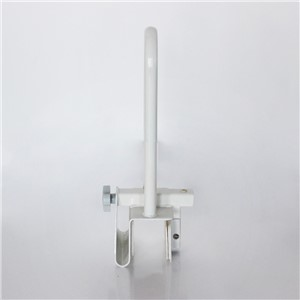 Stainless Handrails Bathtub Railings Bathroom Grab Bars For Elderly Disability Toilet Handle Bathroom Accessories