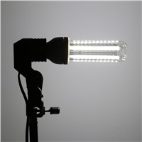 LED lamp LED light strip light LED 15W / 1500 lumen white
