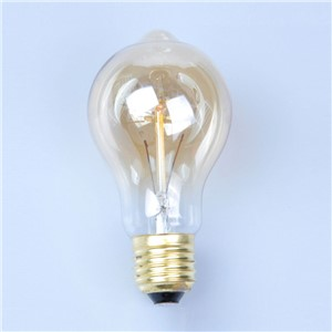 Vintage Edison Bulbs T45 220V /110V E27 Incandescent Bulbs 40W Filament Retro Edison Light For Pendant Lamp P0.2