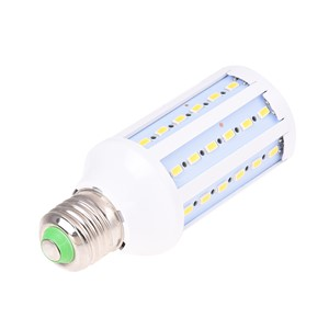 E27 15W SMD 2835 LED Light Bulb White 1200LM = 150W Incandescent