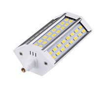 R7s 13W 48 LED 5730 SMD LED bulb Energy saving bulb LED corn lamp Replace Lamp Bulb warm white bulb