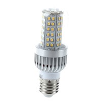E27 7W SMD Corn Bulb LED Light 700LM warm white lamp replacement 60W Bulb