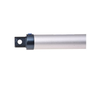 MAL 16 x 50 Double Action Aluminum Alloy Mini Air Cylinder