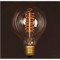 Lightinbox Retro Incandescent Vintage Light Bulb DIY Handmade Edison Bulb