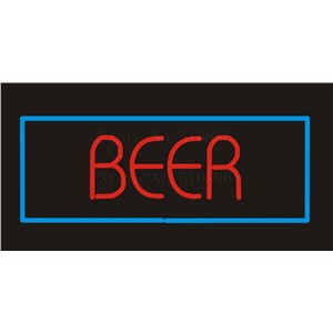 NEON SIGN For  Bar cakes Wine Martini Cave  Real GLASS Tube Beer PUB Restaurant Signboard store display Shop Light Signs 17*14""