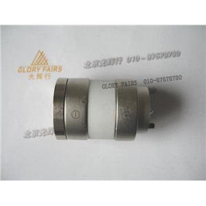 Compatible 300W xenon lamp,for OLYMPUS MAJ-1817,CLV-190 CLV-290 CLV-290SL endoscope xenon light source,CLV 290 SL,MAJ1817 bulb