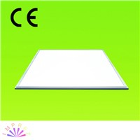 18W led light panel 300*300 CE RoHS approved with Three years' Warranty
