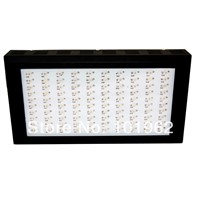 Guaranteed 100% TOP Cheap High power 300W Full band led grow light,Led hydro lighting,bloom,veg,flowering 3PC/Carton