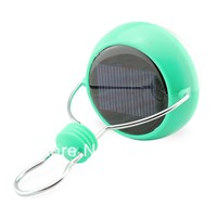 LED Solar Panel Wall Lamps Outdoor Solar Sconce Lighting Deco De Noel Garden Porch Path Fence Gutter Light