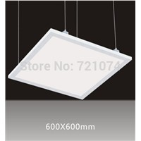 30w 300*300*11mm led panel light square led ceiling panel 3000lm Replace 100W Incandescent Tube