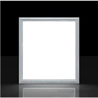 300*300mm 24W  Dimmable   led panel light 3000-6000K 85-265V AC panel led 3years warranty
