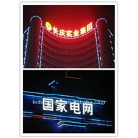 0.96w 12v led module smd 5050 for signs & channel letters, led for signs, led lights for light box