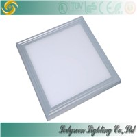 best quality smd2835 3years warranty high brightness office light bulb lamp 300x300 30x30 led panel