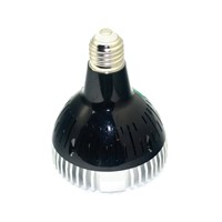 Plant Led Grow Light Bulb, 50W High Efficient Grow Lights Greenhouse Growing and Flowering Lamps