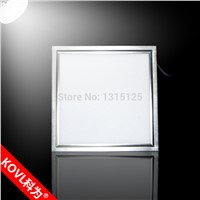 2014  300x300 Led Panel Lights 8w emergency light Square painel led  for foyer lighting via DHL/ Fedex