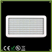 600W Full Spectrum Led Grow Light For Medical Flower Plants Vegetable Seeds Flower Stage Greehouse Hydroponic Panel Lighting#22