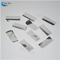 2KG/lot Single color Confetti Machine Paper ,1kg Gold ,1kg silver Paper For Rainbow Machine, looks nice for confetti cannon