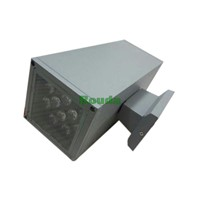 outdoor wall light 24w led up and down outdoor wall light taiwan led chips epistar 110-120lm/w