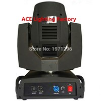 4pcs/lot good quality Touch Screen 200W 5R Sharpy High Bright Beam 200W  Moving Head Light led uplight cheap auto wheels