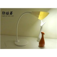 Desk Lamps, touch switch, dimmer color,  table lamp