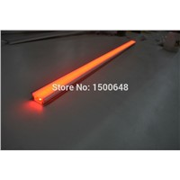 30pcs/lot 1m/pcs  LED aluminium profile for floor
