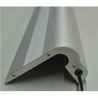 2m/lot led stair lighting profile for cinema SL-ALP8050