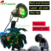 Laser garden light,Outdoor Garden Decoration Waterproof Laser Light IP65 Laser Star Projector Showers Lanternas Laser Flashlight
